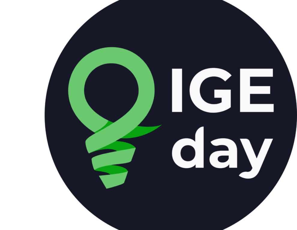 IGEday_logo_circle