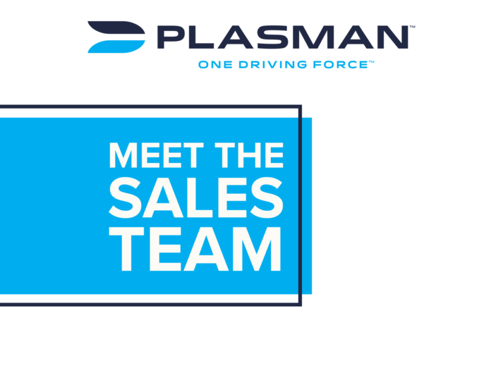 Meet the Sales Team logo (3)