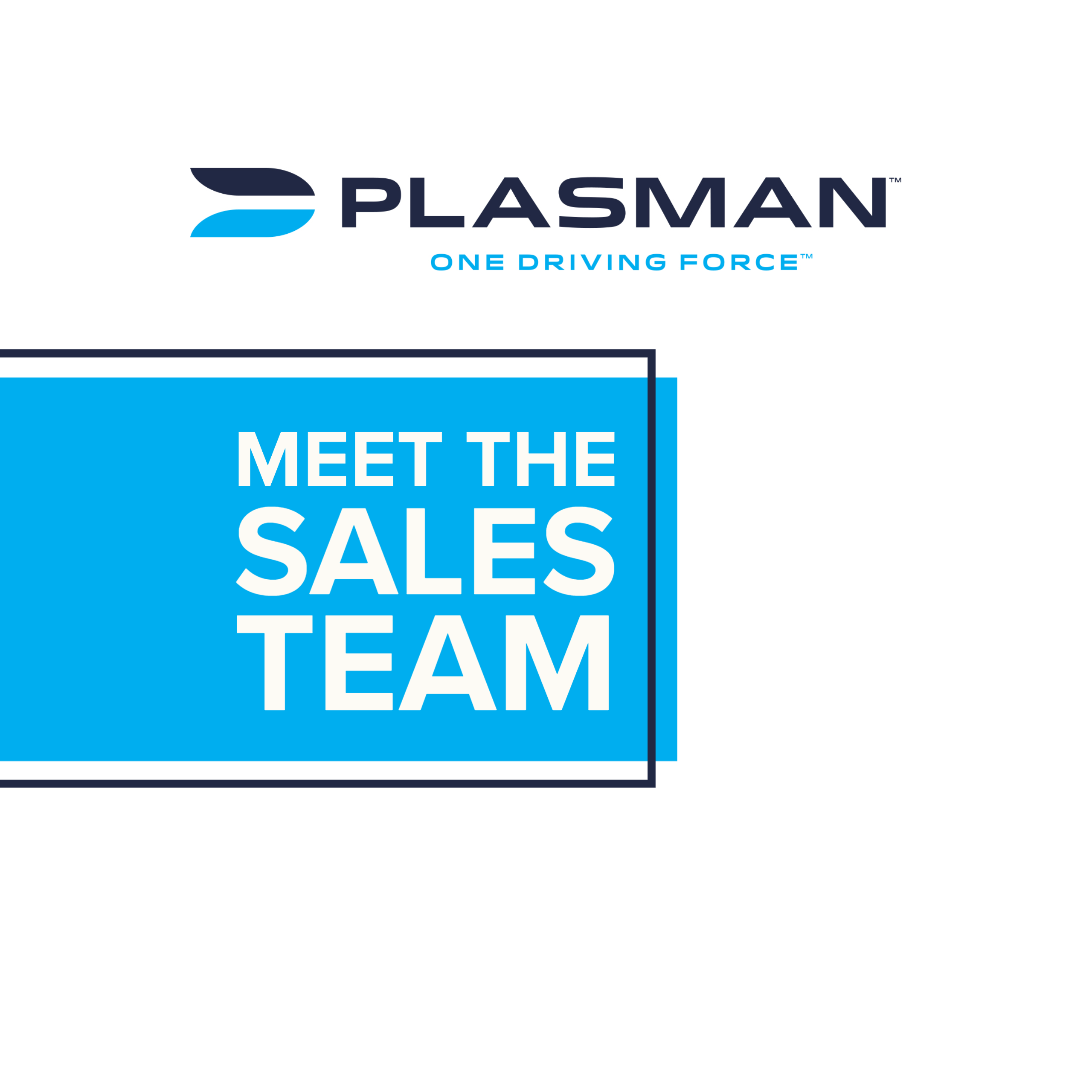 Meet the Sales Team logo (3)