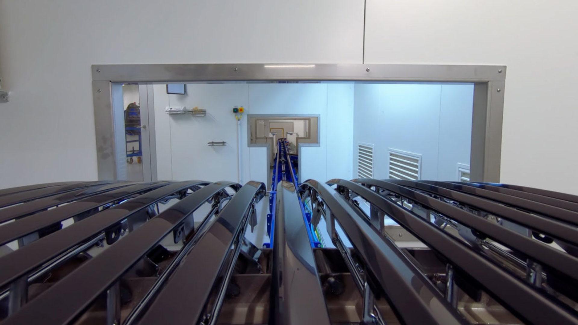 Plasman Factory tour-v3-1080-still