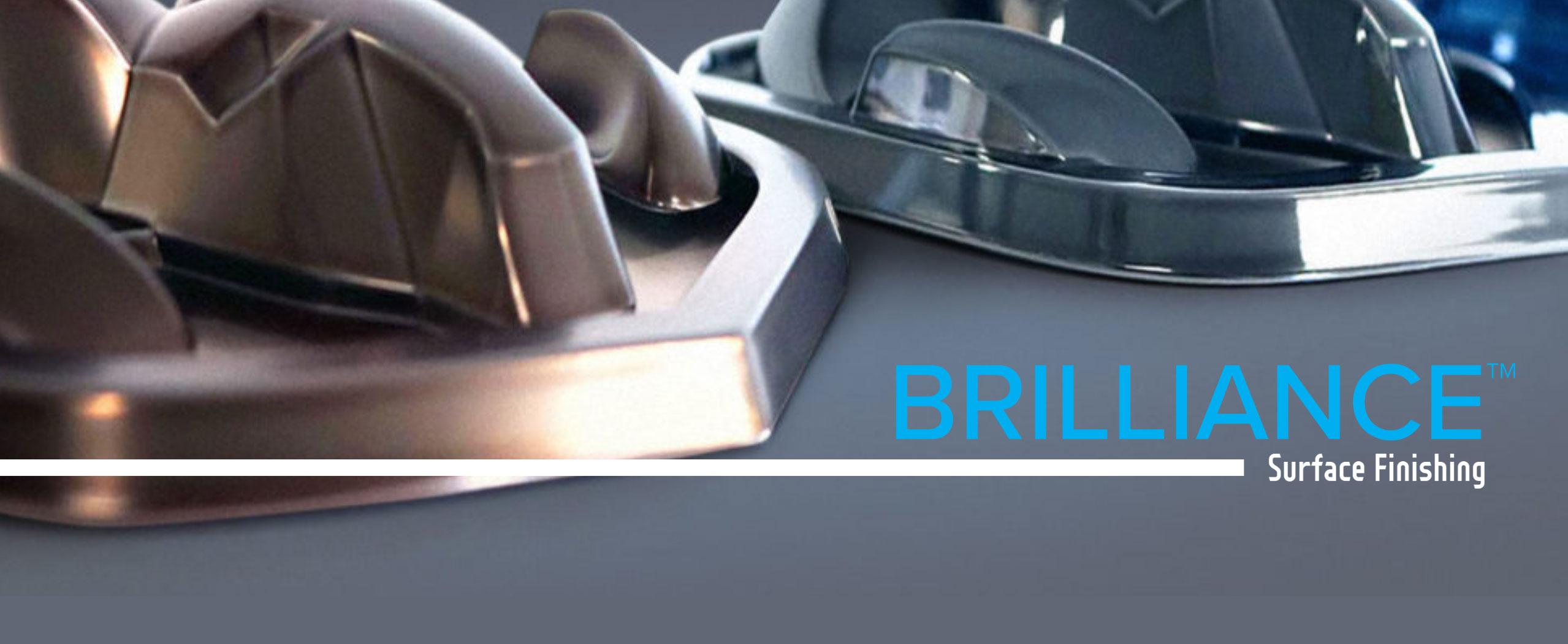 bg-brilliance