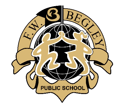 F.W. Begley Public School