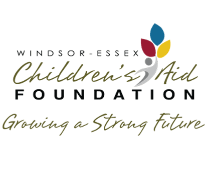 Windsor-Essex Children's Aid Foundation