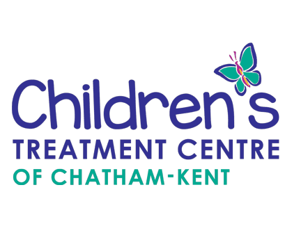 Children's Treatment Centre of Chatham-Kent