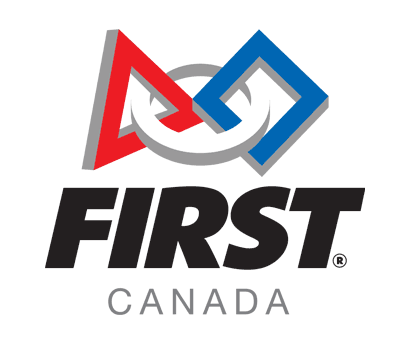 FIRST Canada