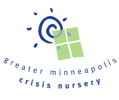 Greater Minneapolis Crisis Nursery