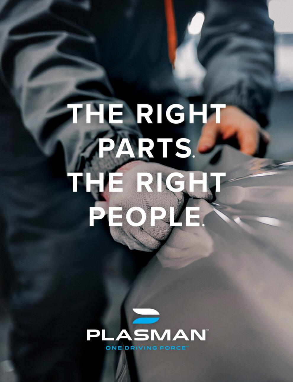 plasman_poster_03