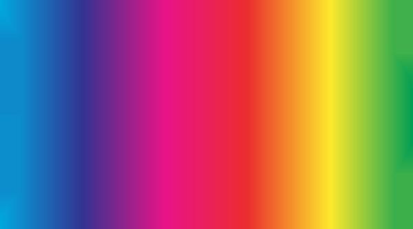plasmanpride_logo_icon_rainbow 600pxl